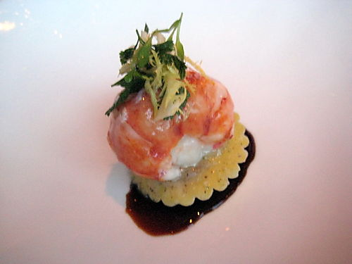 EF_PerSe_Butter-Poached_Lobster
