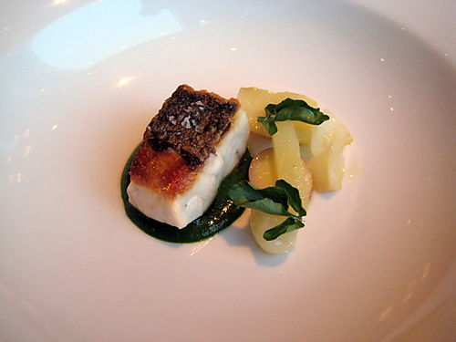EF_PerSe_Striped_Bass