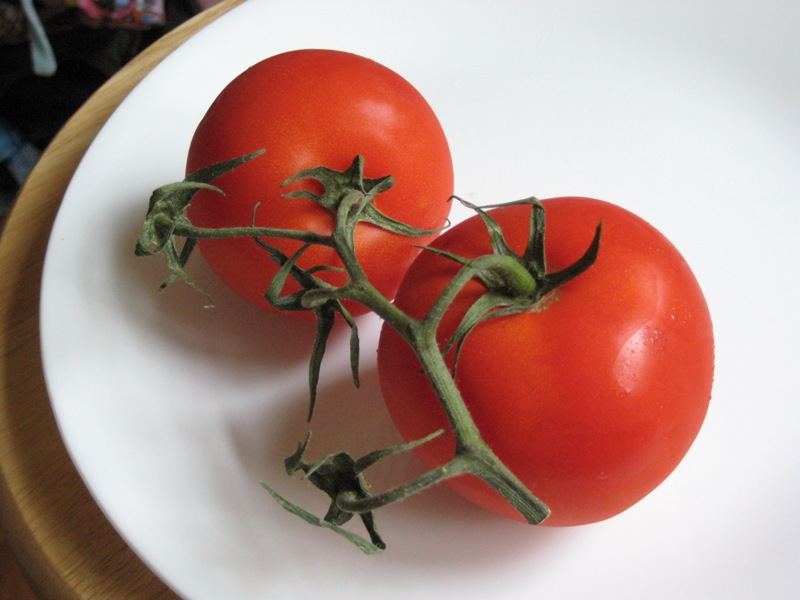 EF_Tomaters