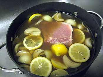 EF_Pork_Chops_in_Brine