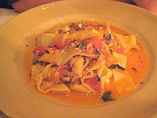 EF_Chez_Panisse_Cafe_Berkeley_Ricotta_Tomato_Paparadelle
