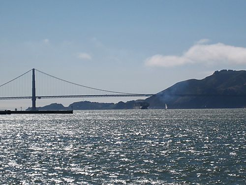 EF_Golden_Gate_Bridge