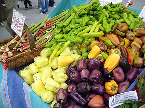 EF_Ferry_Market_SF_Happy_Quail_Farms_Peppers