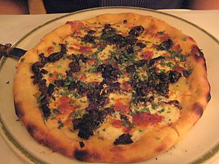 EF_Chez_Panisse_Cafe_Berkeley_Morel_Pizzetta