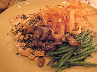 EF_Chez_Panisse_Cafe_Berkeley_Chicken_Paillard