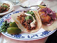 EF_Cabrito_Chorizo_Fish_Taco