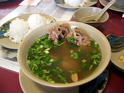 EF_Asahi_Grill_Oxtail_Soup