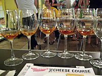 EF_Murray's_Bourbon_Cheese_Pairing_3