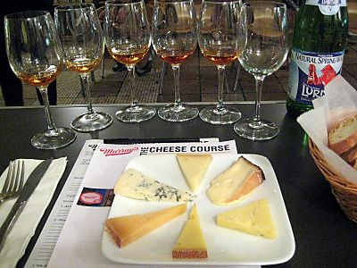 EF_Murray's_Bourbon_Cheese_Pairing_2