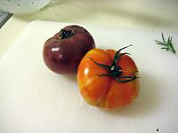 EF_Striped_Heirloom_Tomatoes_Whole