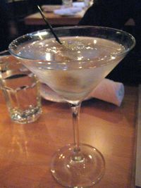 EF_Vintage_Irving_Dirty_Martini