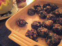 EF_Thanksgiving_Stuffed_Mushrooms