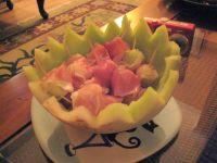 EF_Thanksgiving_Prosciutto_Melon