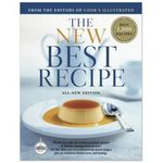 EF_Stocking_Stuffers_The_New_Best_Recipe