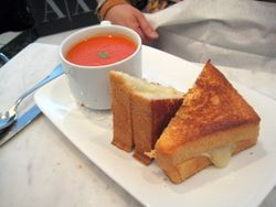 EF_EwMF_Bouchon_Bakery_Grilled_Cheese_Tomato_Soup