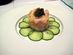 EF_EwMF_Soto_Lobster_with_Uni_Mousse