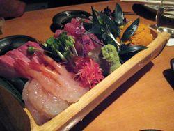 EF_EwMF_Sakagura_Sashimi_Platter