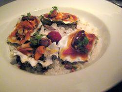 EF_EwMF_Morimoto_Oysters_with_Uni_&_Foie_Gras