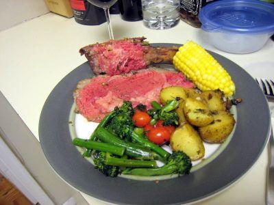 EF_Prime_Rib_flipbook_roast_plate