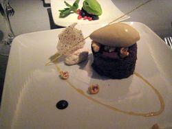 EF_Morimoto_Chocolate_Cake_Popcorn_Ice_Cream