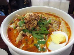EF_Pam_Real_Thai_Curry_Noodle_Soup