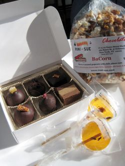 EF_Roni_Sue's_Truffles_Bacorn_Tea_Lollipops