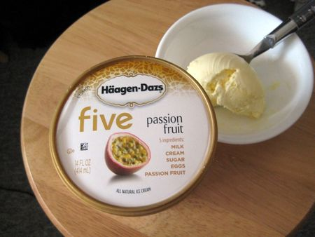 EF_Haagen-Dazs_Five_Passion_Fruit