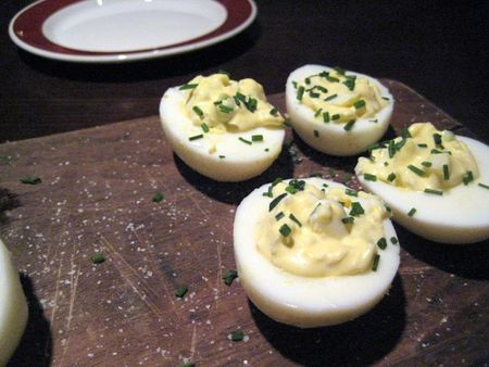 EF_Founding_Farmers_Deviled_Eggs