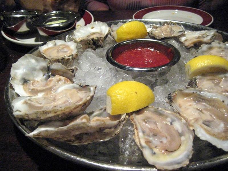 EF_Founding_Farmers_Raw_Oysters