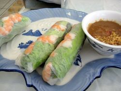 EF_Eats_SF_Pho_Tan_Hoa_Summer_Rolls