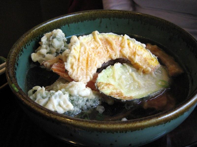 EF_Eats_SF_Dojima-Ann_Vegetable_Tempura_Soba
