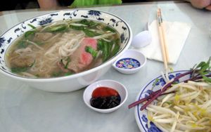 EF_Eats_SF_Pho_Tan_Hoa_Pho