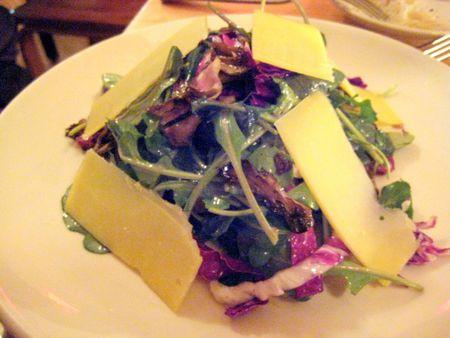 EF_Little_D's_Hen-of-the-Woods_Salad_Pleasant_Ridge_Valley_Cheese