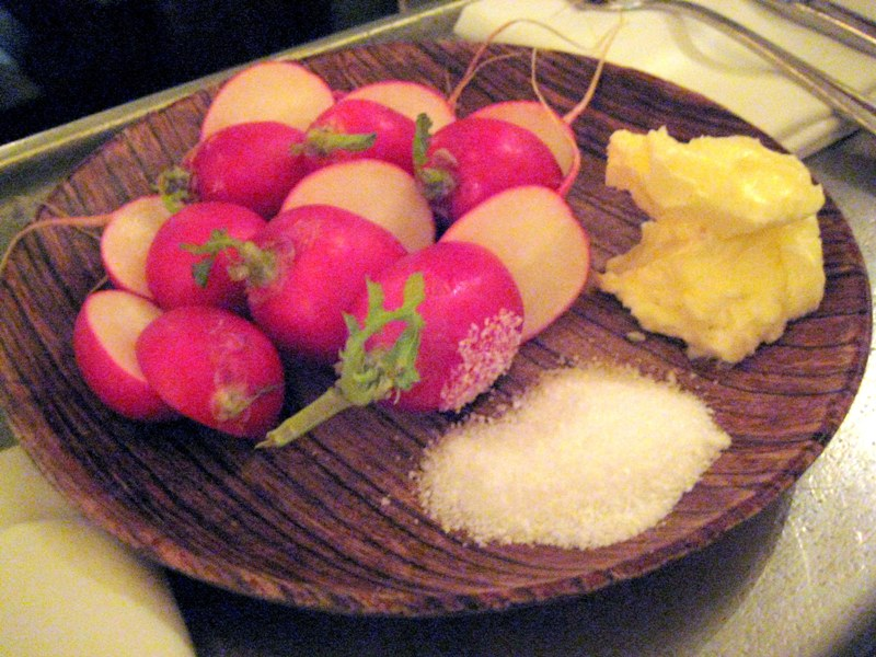 EF_Prune_Breakfast_Radishes_Butter_Salt