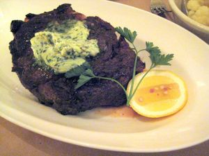 EF_Prune_Rib-Eye_ Herb_Butter
