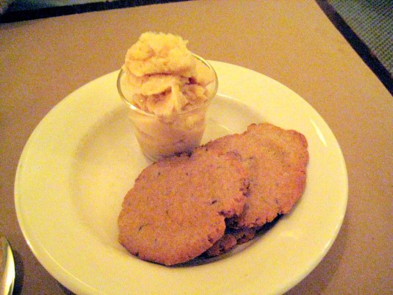 EF_Prune_Milk_Punch_Caraway_Cookies