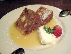 EF_Cafe_Steinhof_Bread_Pudding