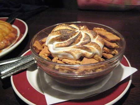 EF_Founding_Farmers_S'mores_Pudding