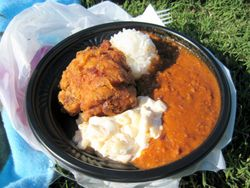 EF_HI_Zippy's_Chili_Chicken_Mini_Combo_Takeout