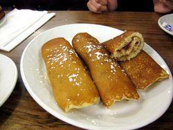 EF_HI_Likelike_Drive_Inn_Rolled_Guava_Jelly_Pancakes