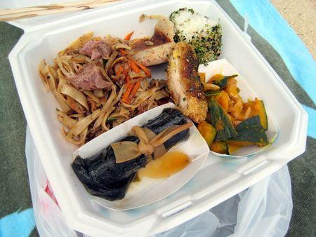 EF_HI_Nuuanu_Okazuya_okazu_Ef's_box