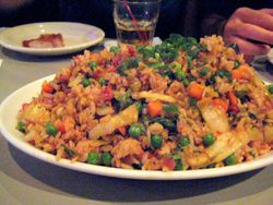 EF_HI_Side_Street_Inn_Kim_Chee_Fried_Rice
