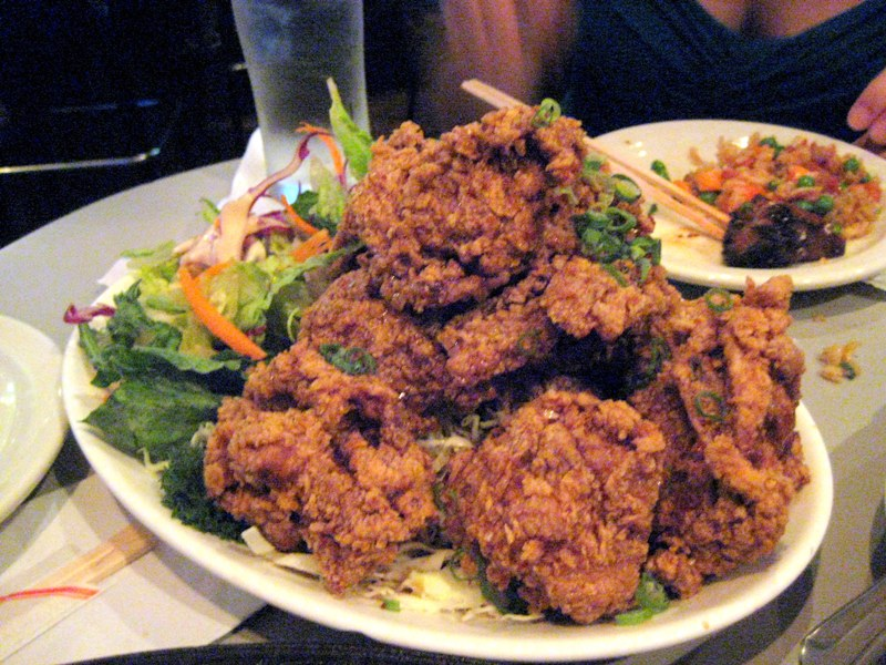EF_HI_Side_Street_Inn_Korean_Fried_Chicken