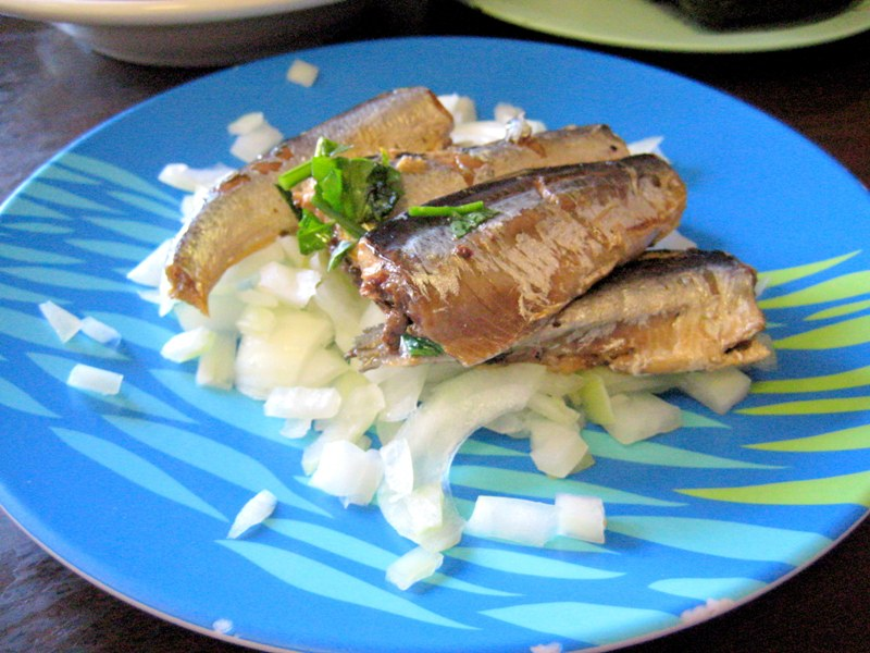 EF_HI_Ono's_Sardines_with_Onions