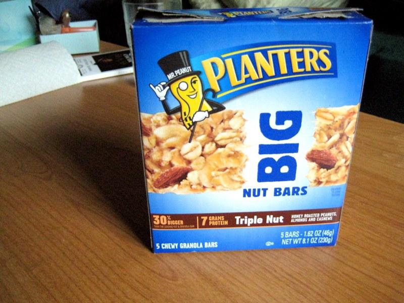 EF_Planters_Big_Nut_Bar