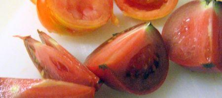 EF_FP_ Saving_Grace_August_Tomato