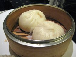 EF_Eats_SF_Yank_Sing_Pork_Buns_Char_Siu_Bao