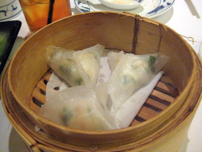 EF_Eats_SF_Yank_Sing_Shirmp_Chive_Dumplings