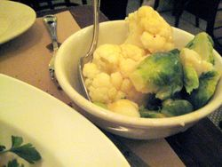 EF_Prune_Creamed_Cauliflower_Brussels_Sprouts