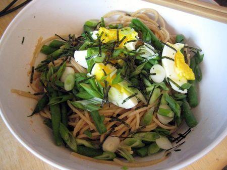 EF_Mentaiko_Spaghetti_Twitter_recipe